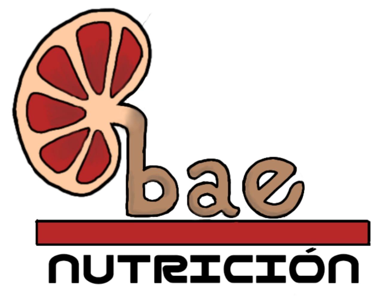 Bae nutricion