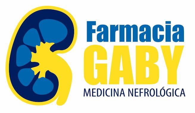 Farmacias Gaby